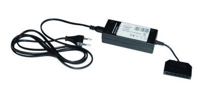 12 V led trafo's 60W