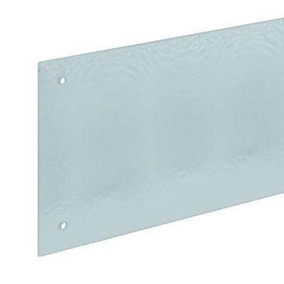 Backboard Savers 600mm
