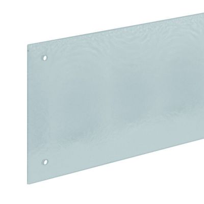 Backboard Savers 900mm
