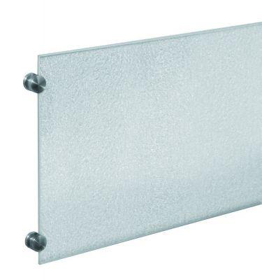 Backboard Savers + Montageset 900mm