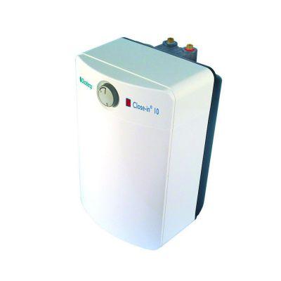 Daalderop Close-in® - 10 liter boiler