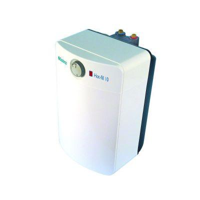 Daalderop Close-in® - 10 liter Hot-Fill boiler