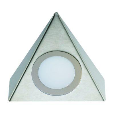 Delta led spot - 24 V Hera