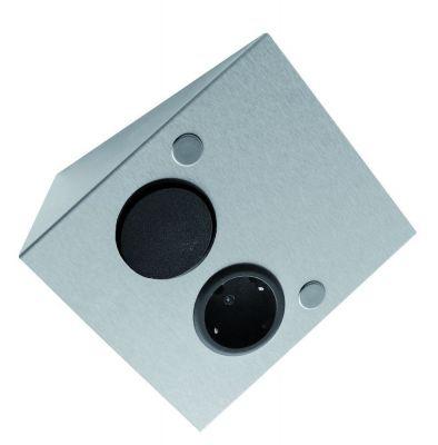 Dinox ST/S stopcontact met schakelaar