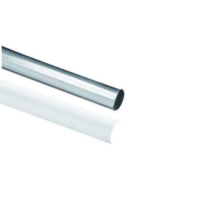 Glass-Line relingstangen
