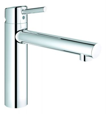 Grohe Concetto Medium 31128 - Select