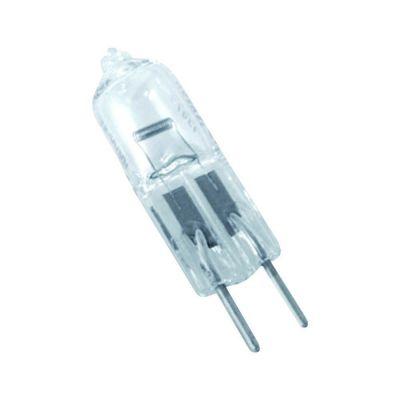 Halogeen steeklamp