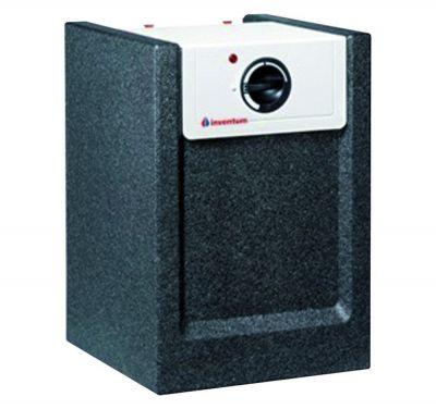Inventum Q-Line - 10 liter boiler