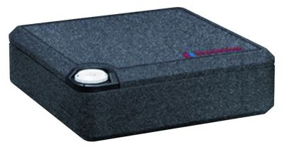 Inventum Q-Line Modesto® Slide-in - 10 liter boiler