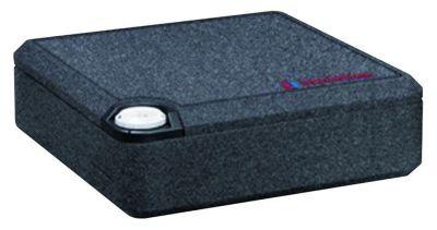 Inventum Q-Line Modesto® Slide-in Hot-Fill - 10 liter boiler