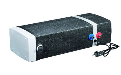 Inventum Q-Line Slide-in - 5 liter boiler