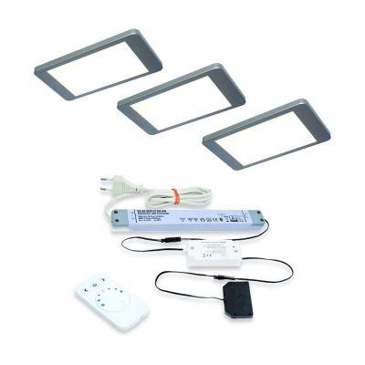 IP Emotion led sets - 12 V